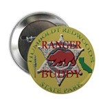 Ranger Buddy Button (100)
