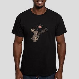 Braaains! T-Shirt