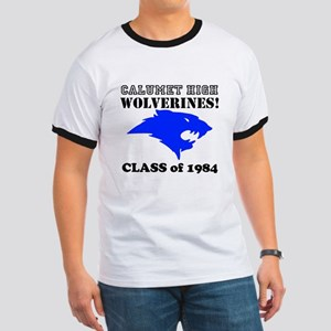 Calumet High T-Shirt