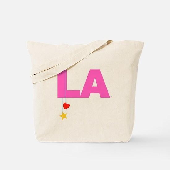 LA Los Angeles SF California Obama NY Philly Girl