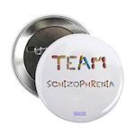 Team Schizophrenia 2.25