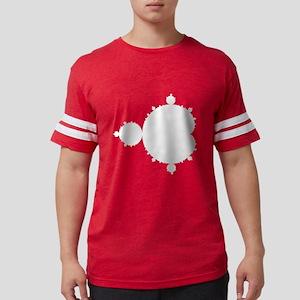 gotmathback T-Shirt