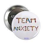 Team Anxiety Button 2.25