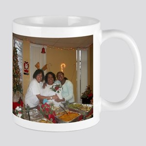 Andrelia's Elder Angels 2013 Mugs
