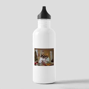 Andrelia's Elder Angels 2013 Water Bottle