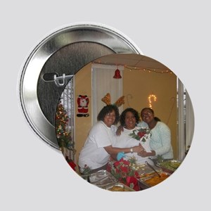 """Andrelia's Elder Angels 2013 2.25"""" Button"""