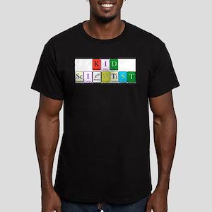 Kid Scientist T-Shirt