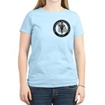 MVTA Logo Women's Light T-Shirt