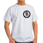 MVTA Logo Light T-Shirt