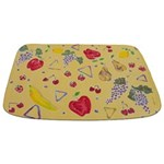 Fruit Lovers Bathmat Bathmat