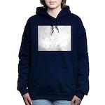grom_surf_2008 Hooded Sweatshirt