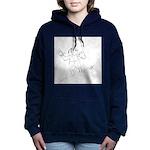 grem_surf_2008 Hooded Sweatshirt