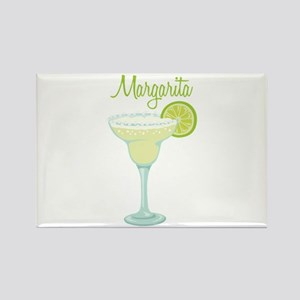 Margarita Magnets
