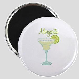 Margarita Magnets