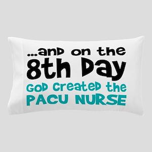 PACU Nurse Creation Pillow Case