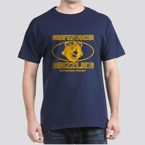 Grizzly Seal T-Shirt