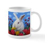 Penelope Jane-in Spring Flowers Mugs