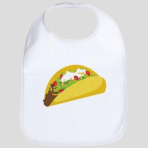 Taco Bib
