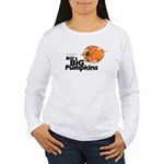 bbp2 Long Sleeve T-Shirt