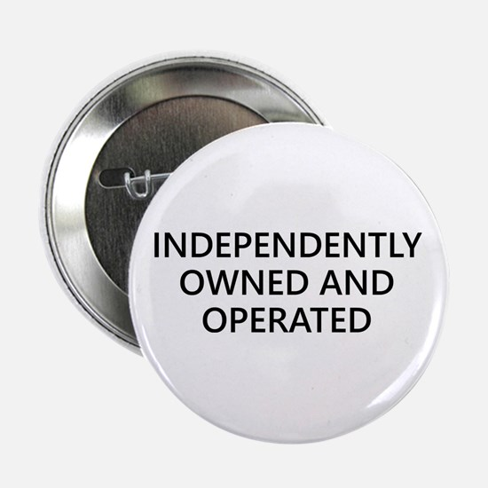 """Independently 2.25"""" Button"""