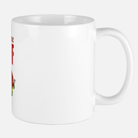 Plethora of Pinatas Mug