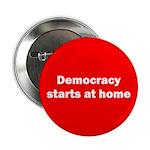 Democracy Starts at Home 2.25