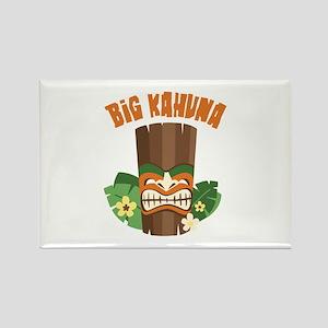 Big Kahuna Magnets