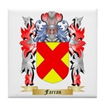 Farran Tile Coaster