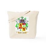 Farragher Tote Bag