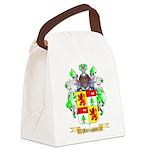 Farragher Canvas Lunch Bag