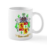 Farragher Mug