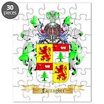 Farragher Puzzle