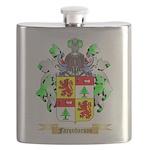 Farquharson Flask