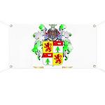 Farquharson Banner