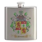 Farquar Flask