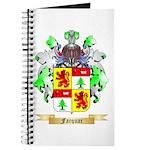Farquar Journal