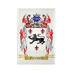 Farnworth Rectangle Magnet (10 pack)