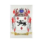 Farnworth Rectangle Magnet (100 pack)