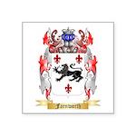 Farnworth Square Sticker 3