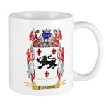 Farnworth Mug