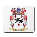 Farnworth Mousepad