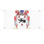 Farnworth Banner
