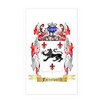 Farnsworth Sticker (Rectangle)