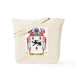 Farnsworth Tote Bag
