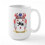 Farnsworth Large Mug