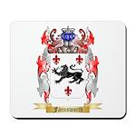 Farnsworth Mousepad