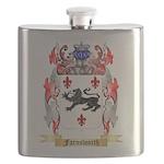 Farnsworth Flask