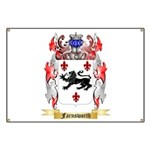 Farnsworth Banner
