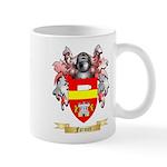 Farnier Mug