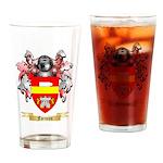 Farneau Drinking Glass